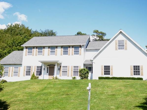 4 bed 5 bath Single Family at 1044 Tierra Vista Dr Gibsonia, PA, 15044 is for sale at 539k - 1 of 22