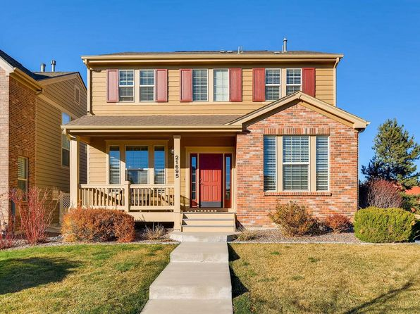 3 bed 3 bath Single Family at 21695 E Tallkid Ave Parker, CO, 80138 is for sale at 433k - 1 of 28