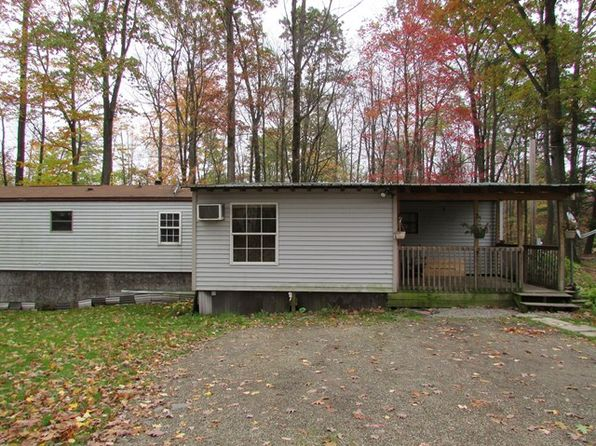 3 bed 1 bath Mobile / Manufactured at 133 Tingley Ln Crown, PA, 16220 is for sale at 28k - 1 of 9