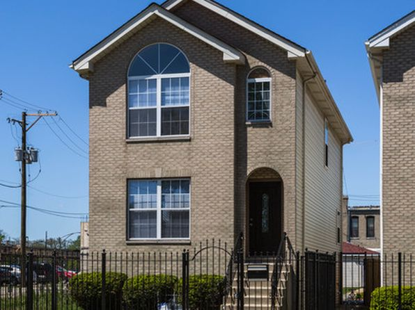 3 bed 2 bath Single Family at 216 N California Ave Chicago, IL, 60612 is for sale at 349k - 1 of 24
