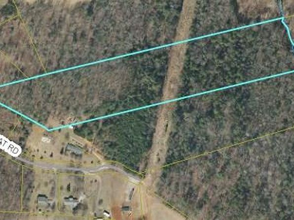 null bed null bath Vacant Land at  V-L Poteat Rd Morganton, NC, 28655 is for sale at 30k - google static map
