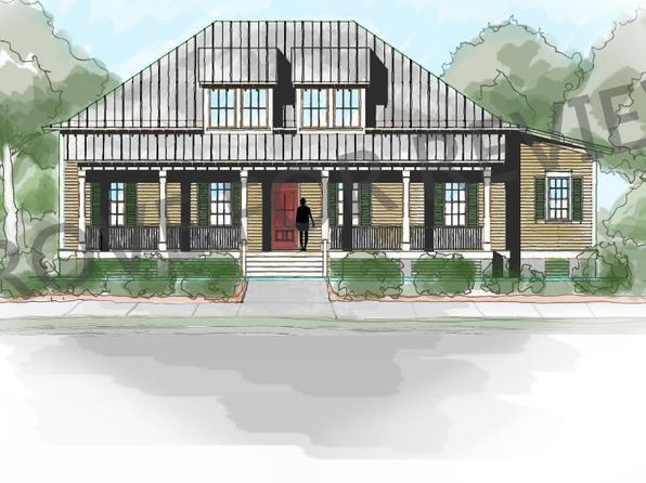 3 bed 2.5 bath Single Family at 22 Grand Oaks Way Beaufort, SC, 29907 is for sale at 424k - 1 of 6