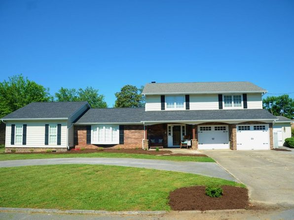 5 bed 4 bath Single Family at 7113 Ambassador Pl Knoxville, TN, 37918 is for sale at 278k - 1 of 44