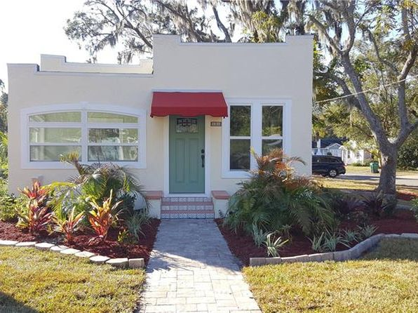 2 bed 1 bath Single Family at 608 E 11th Ave Mount Dora, FL, 32757 is for sale at 249k - 1 of 25