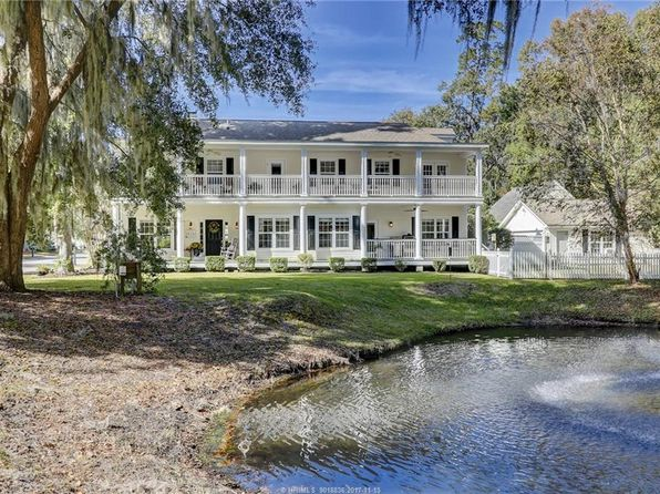 3 bed 4 bath Single Family at 97 Westbury Park Way Bluffton, SC, 29910 is for sale at 319k - 1 of 40