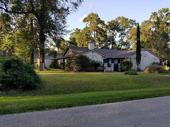 4 bed 3 bath Single Family at 603 AMES ST SPRING, TX, 77373 is for sale at 125k - 1 of 20
