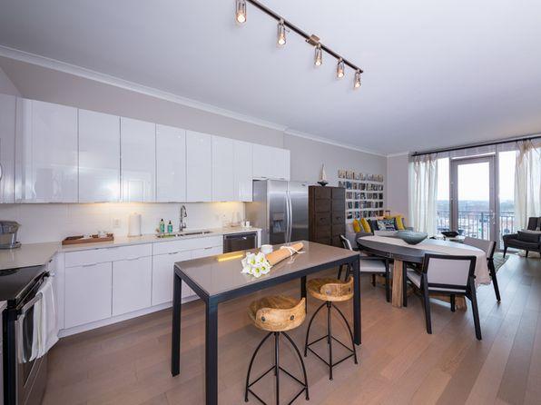 Furniture Village Atlanta apartments for rent in buckhead village atlanta | zillow