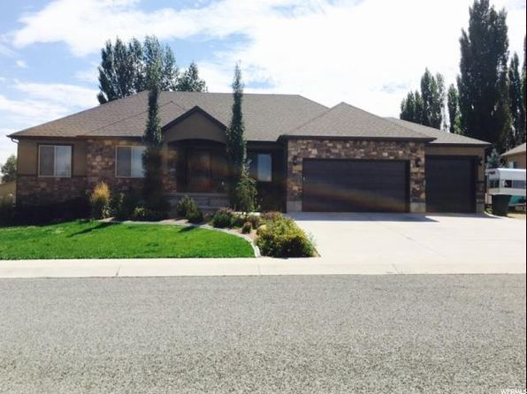 6 bed 4 bath Single Family at 420 N 1095 W Price, UT, 84501 is for sale at 370k - 1 of 58