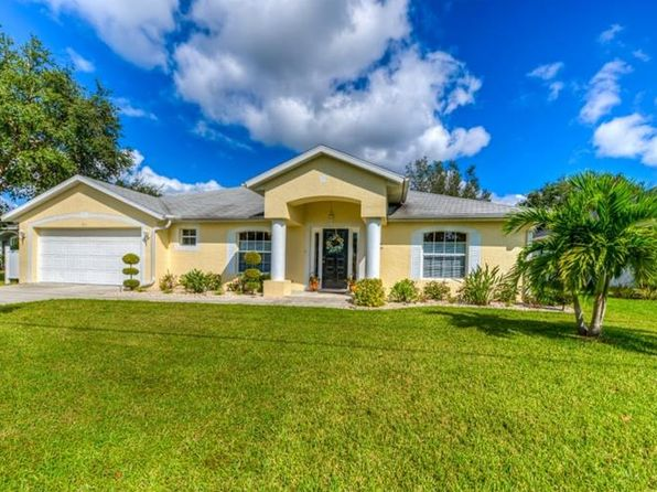 4 bed 2 bath Single Family at 711 Boundary Blvd Rotonda West, FL, 33947 is for sale at 295k - 1 of 25
