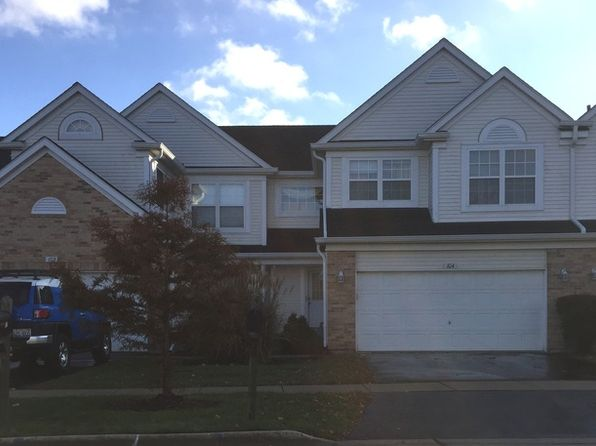 2 bed 3 bath Condo at Undisclosed Address West Chicago, IL, 60185 is for sale at 170k - 1 of 24