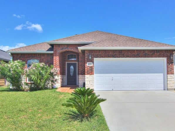 3 bed 2 bath Single Family at 2906 DANTE DR CORPUS CHRISTI, TX, 78415 is for sale at 185k - 1 of 36