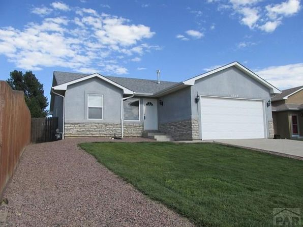 2 bed 2 bath Single Family at 4240 Wills Blvd Pueblo, CO, 81008 is for sale at 202k - 1 of 16