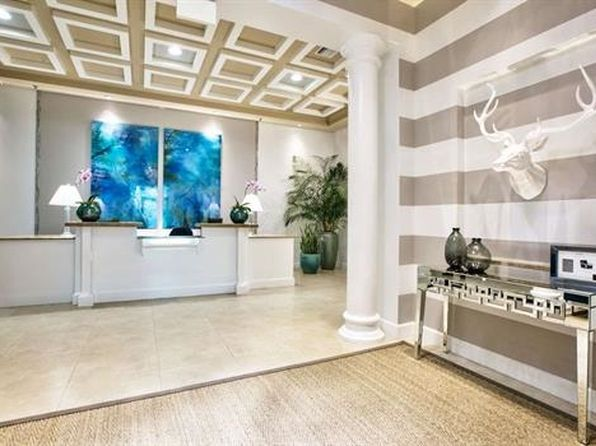2 bed 2 bath Condo at 300 S Duval St Tallahassee, FL, 32301 is for sale at 270k - 1 of 22