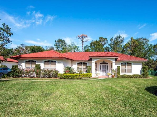 3 bed 2 bath Single Family at 2609 Eagle Ct Lake Wales, FL, 33898 is for sale at 185k - 1 of 22