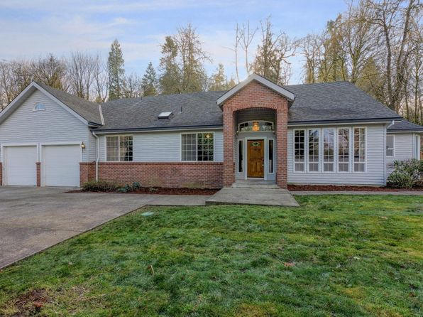 3 bed 2.5 bath Single Family at 4344 Mapleton Dr West Linn, OR, 97068 is for sale at 440k - 1 of 28