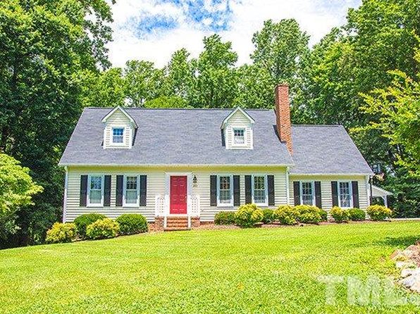 hurdle mills gay singles 88 harvest ln, hurdle mills, nc is a 1594 sq ft, 3 bed, 2 bath home listed on  trulia  3 bedrooms 2 bathrooms single-family home 1,594 square feet   do legal protections exist for the lgbt community at the state level in north  carolina.