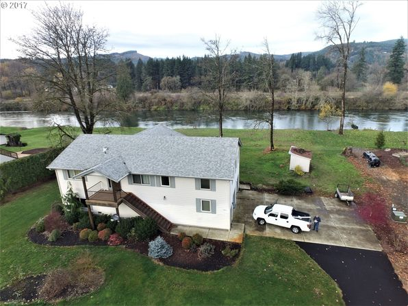 3 bed 2 bath Single Family at 2910 NW Blue Heron Dr Woodland, WA, 98674 is for sale at 550k - 1 of 20