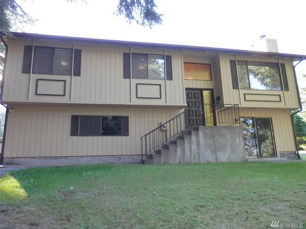 3 bed 3 bath Single Family at 5124 Brassfield Dr SE Olympia, WA, 98501 is for sale at 250k - 1 of 25