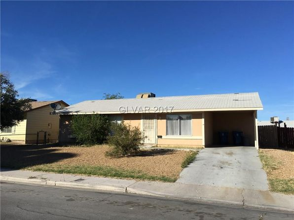 3 bed 2 bath Single Family at 4040 Maple Hill Rd Las Vegas, NV, 89115 is for sale at 140k - 1 of 14