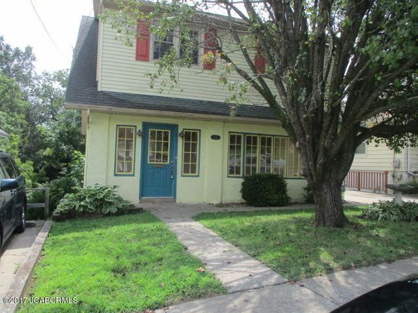 3 bed 3 bath Single Family at 315 Benton St Jefferson City, MO, 65101 is for sale at 70k - 1 of 13