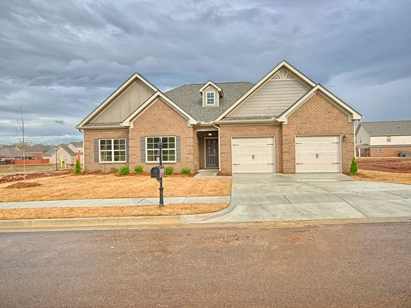Image result for What are the benefits of getting a new home in Huntsville