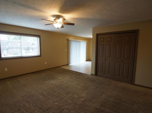 foto de Rental Listings in Lincoln NE 468 Rentals Zillow
