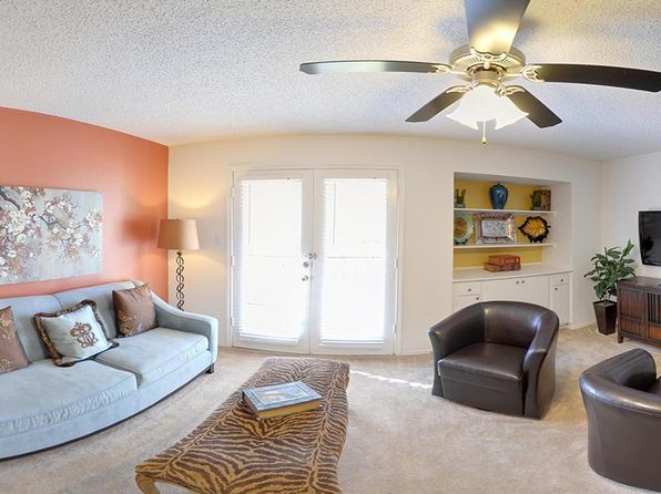 Apartments For Rent in Arlington TX Zillow