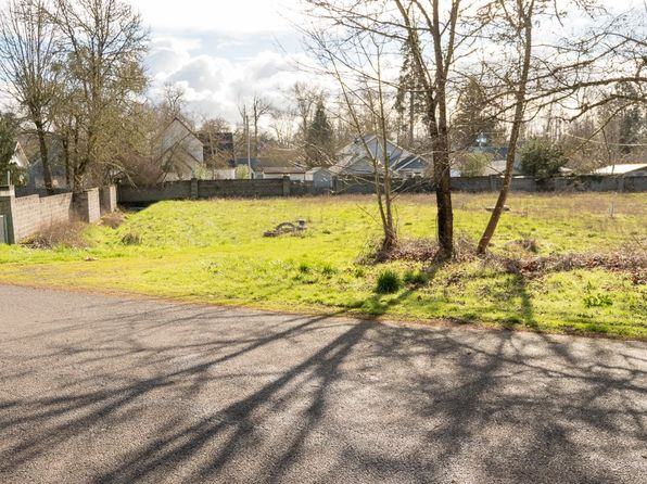 null bed null bath Vacant Land at 368 Spaulding Parcel Brownsville, OR, 97327 is for sale at 98k - 1 of 5
