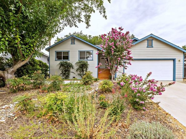 3 bed 2 bath Single Family at 1135 Samantha Dr Paso Robles, CA, 93446 is for sale at 443k - 1 of 18