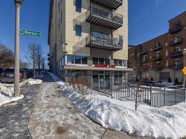 1 bed 1 bath Condo at 2080 N Commerce St Milwaukee, WI, 53212 is for sale at 145k - 1 of 17