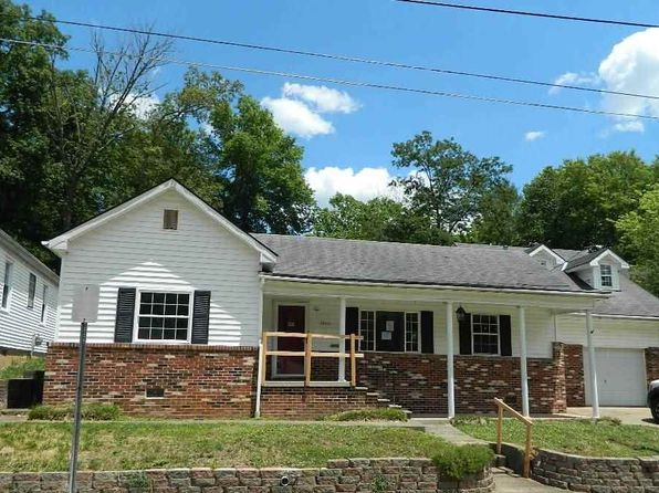 3 bed 3 bath Single Family at 1400 28th St Huntington, WV, 25705 is for sale at 37k - 1 of 11