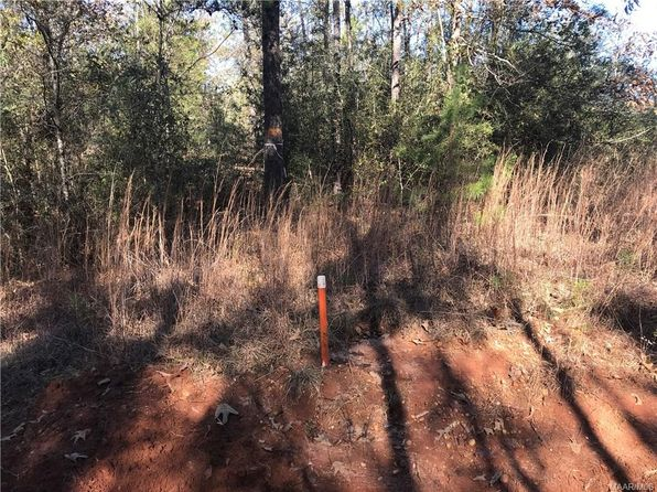 null bed null bath Vacant Land at 0 County Road 25 Rd Prattville, AL, 36067 is for sale at 27k - 1 of 8