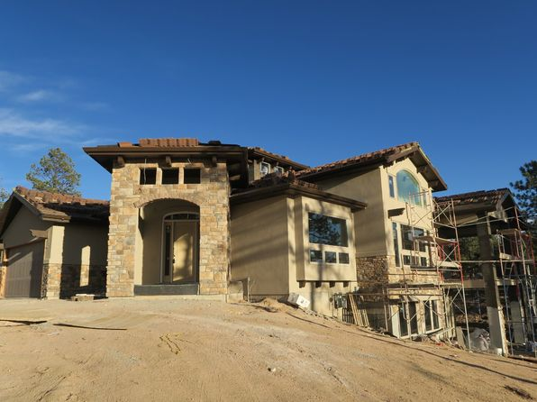 6 bed 7 bath Single Family at 13595 Winslow Dr Colorado Springs, CO, 80908 is for sale at 1.40m - 1 of 35