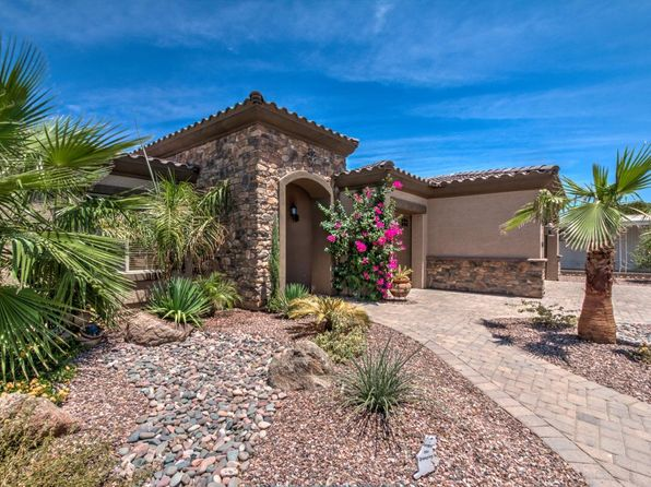 Houses For Rent in Mesa AZ - 224 Homes | Zillow
