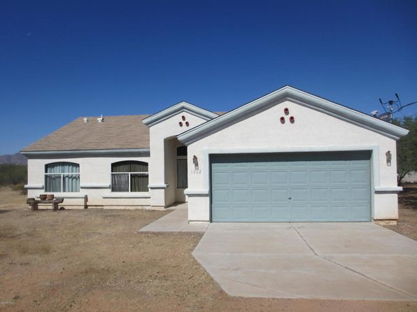 2 bed 2 bath Single Family at 1802 Saltillo Ct Rio Rico, AZ, 85648 is for sale at 119k - 1 of 28