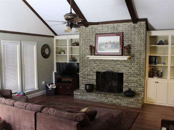 3 bed 2 bath Single Family at 105 Angelia Ln Clinton, MS, 39056 is for sale at 140k - 1 of 27