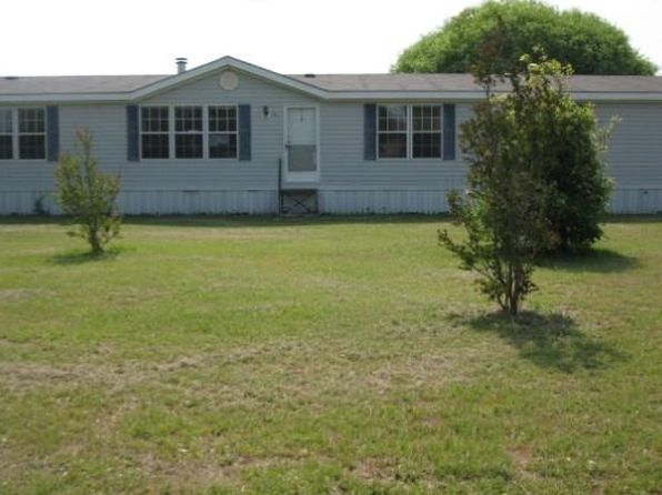 4 bed 2 bath Mobile / Manufactured at 289 Va Cr Edgewood, TX, 75117 is for sale at 60k - 1 of 22