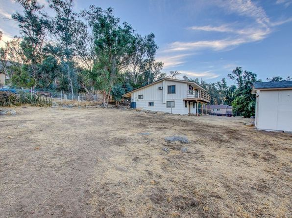 2 bed 1 bath Single Family at 17657 Nelson Ave Lake Elsinore, CA, 92530 is for sale at 235k - 1 of 33