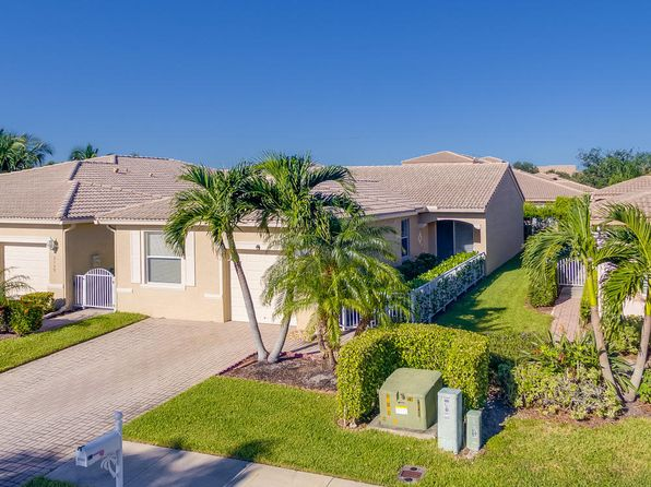 3 bed 2 bath Single Family at 2163 Umbrella Cay West Palm Beach, FL, 33411 is for sale at 250k - 1 of 23