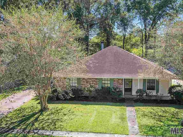 3 bed 2 bath Single Family at 3782 Cypress Park Dr Zachary, LA, 70791 is for sale at 178k - 1 of 8