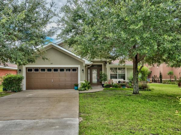 3 bed 2 bath Single Family at 87 Red Maple Ct Santa Rosa Beach, FL, 32459 is for sale at 284k - 1 of 27