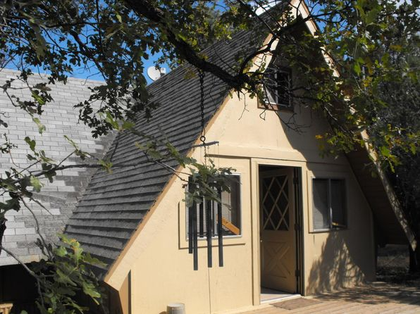 2 bed 1 bath Single Family at 5553 Green Forest Rd Happy Jack, AZ, 86024 is for sale at 99k - 1 of 10