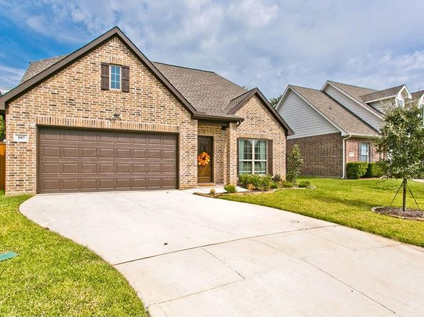 4 bed 3 bath Single Family at 507 Clancy Ln Lake Dallas, TX, 75065 is for sale at 255k - 1 of 19