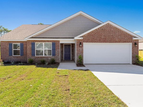 4 bed 2 bath Single Family at 25 Whisperwood Ln Ocean Springs, MS, 39564 is for sale at 190k - 1 of 19
