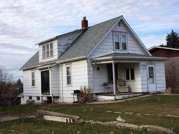 3 bed 1 bath Single Family at 304 Iowa Ave Mott, ND, 58646 is for sale at 24k - 1 of 19