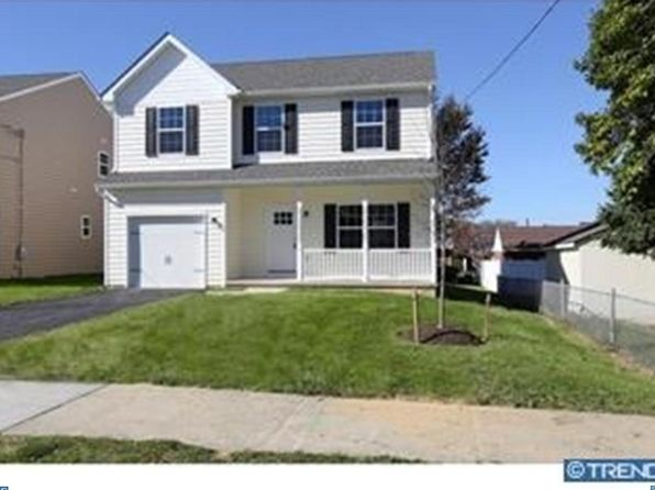 3 bed 3 bath Single Family at 85 Notre Dame Ave New Castle, DE, 19720 is for sale at 250k - 1 of 22