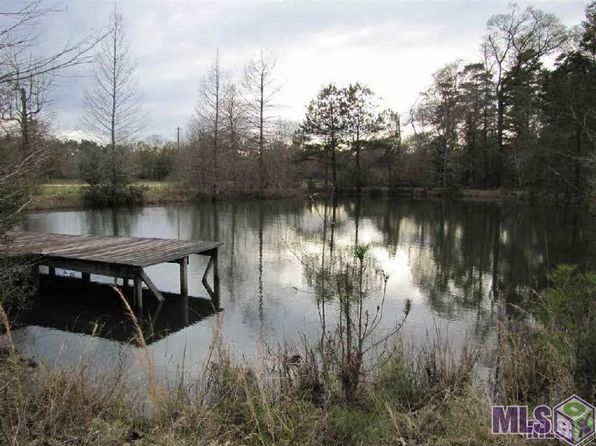 null bed null bath Vacant Land at  Greenwell Springs Rd Baton Rouge, LA, 70739 is for sale at 240k - 1 of 5