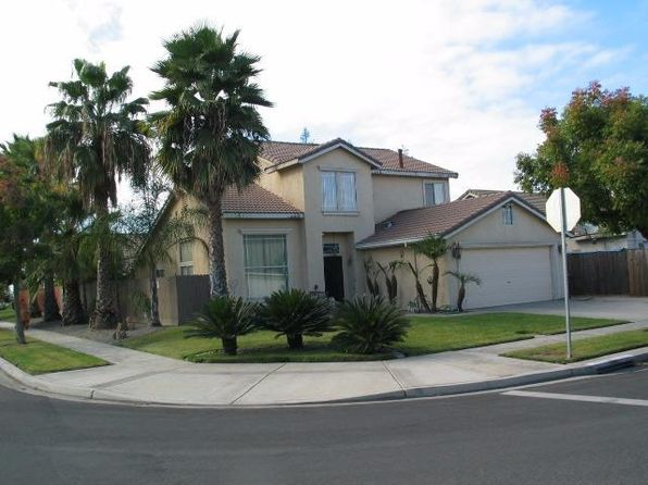 4 bed 3 bath Single Family at 2227 Pacer Way Turlock, CA, 95380 is for sale at 350k - google static map