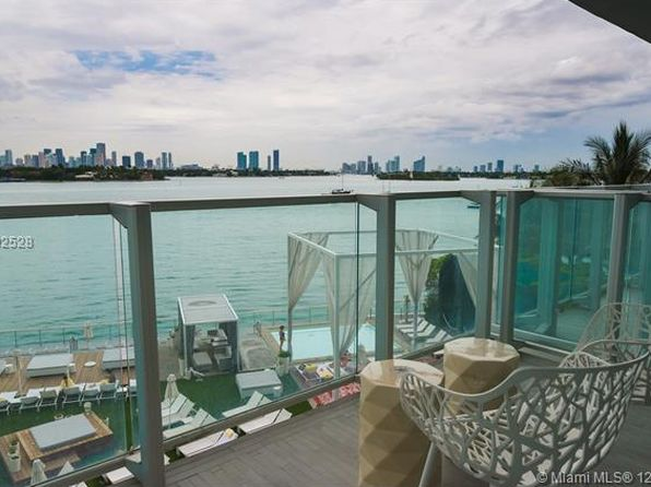 1 bed 1 bath Condo at Undisclosed Address Miami Beach, FL, 33139 is for sale at 500k - 1 of 11