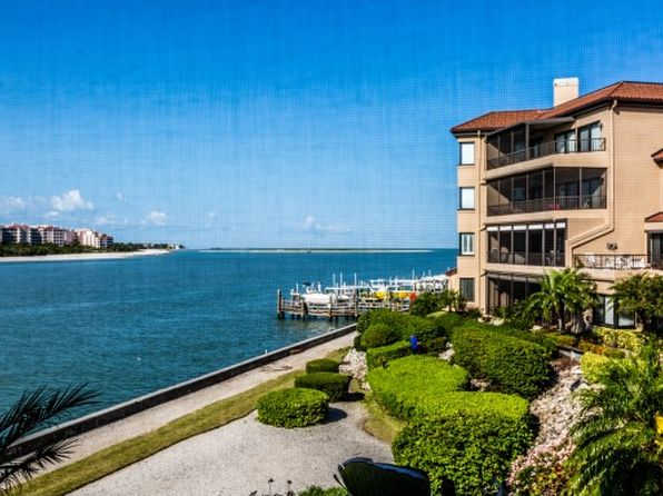 2 bed 2 bath Condo at 124 La Peninsula Blvd Naples, FL, 34113 is for sale at 385k - 1 of 17